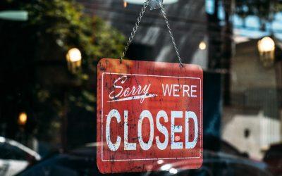 ¿Es posible emprender en una crisis económica?: Cuatro claves para lograrlo