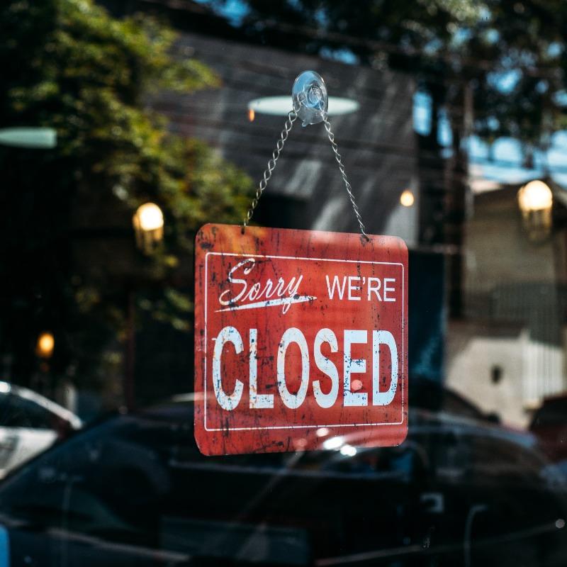 Emprender en una crisis económica