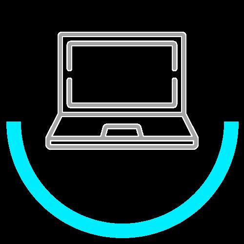 programa incubación en línea