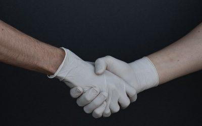 """Negocios y pandemia: Esto nos depara la """"nueva normalidad"""""""