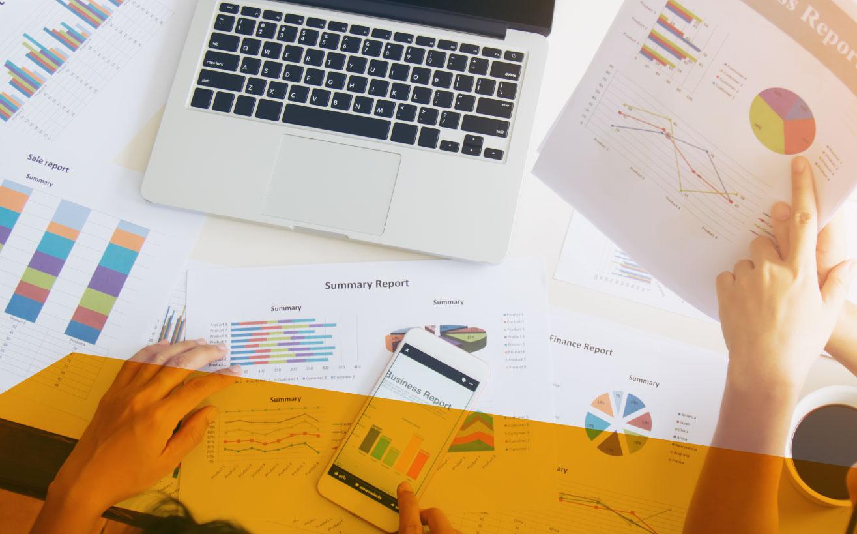 cursos en linea innovacion emprendimiento