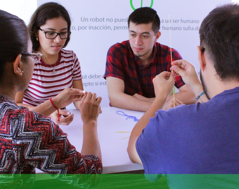 cursos en linea innovacion y emprendimiento