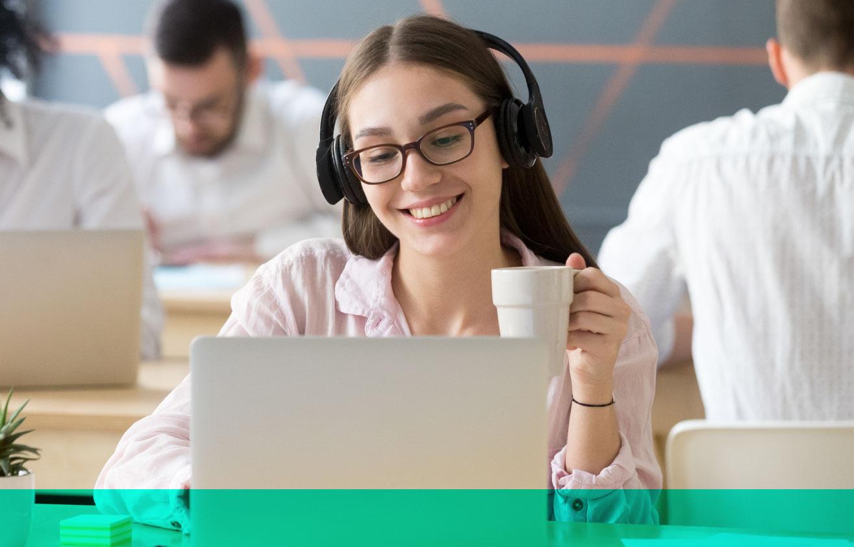 cursos en linea de innovacion y emprendimiento