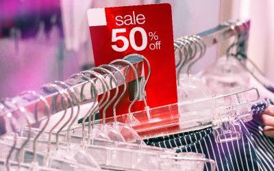 Cómo incrementar las ventas de un negocio: 3 acciones para vender más