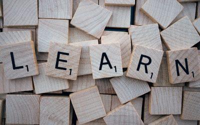 Lifelong learning: Qué es y por qué hoy es esencial aprender durante toda la vida