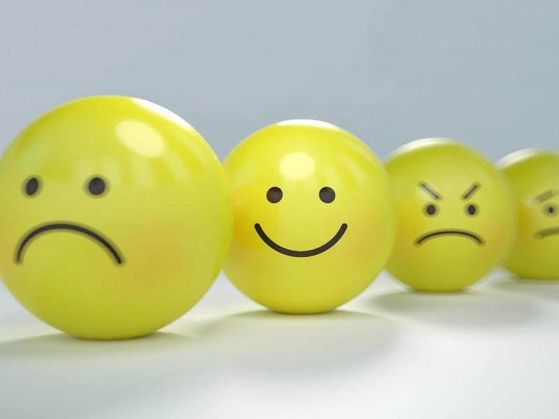 Inteligencia emocional: Qué es y cómo puede ayudarte a encontrar trabajo en tiempos difíciles