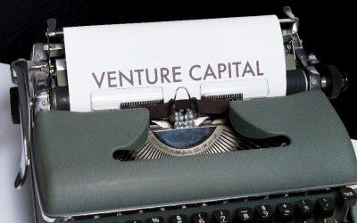 Capital de riesgo en México: La importancia de desarrollar tecnología y de invertir en otras industrias además de fintech