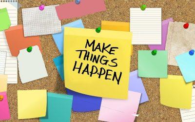 ¿Emprender sin renunciar a tu trabajo? Las 3 grandes razones por las que es lo mejor que puedes hacer