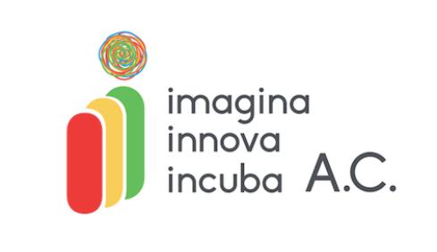 fundacion imagina innova incuba