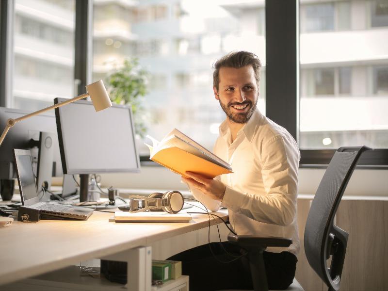 Qué es el intraemprendimiento y por qué es esencial que las empresas innoven desde dentro