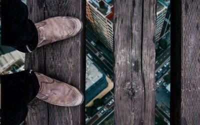 Qué es la antifragilidad y por qué es una habilidad esencial para el mundo de hoy