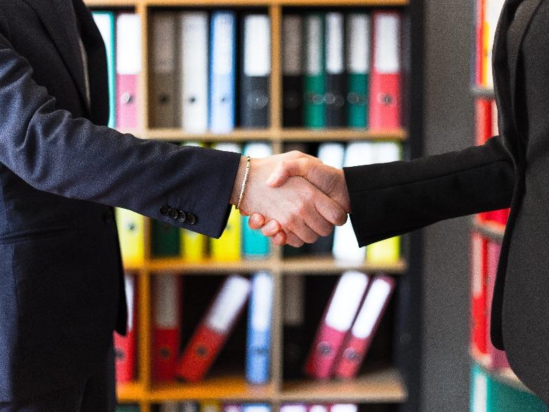 Negociación: qué es negociar y por qué tienes que aprender a hacerlo para lograr tus objetivos