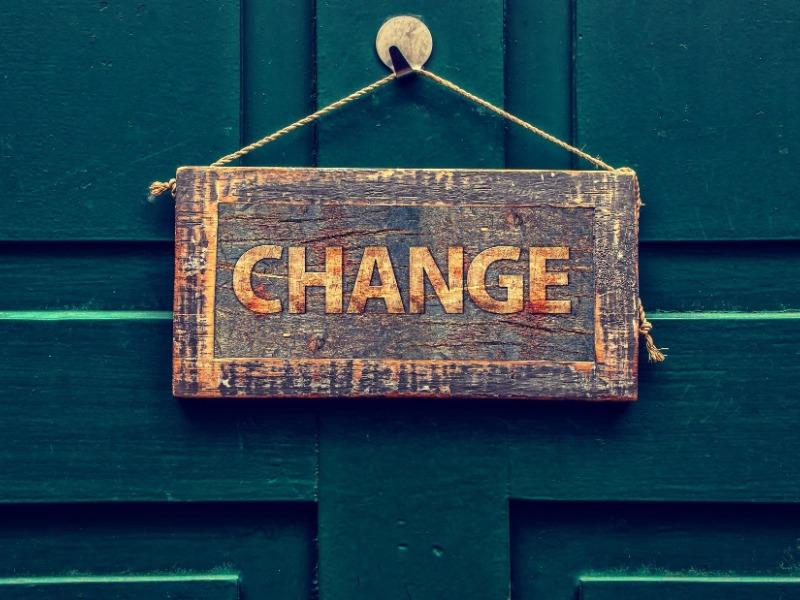 Innovación empresarial: No hay mañana para las compañías que no innoven