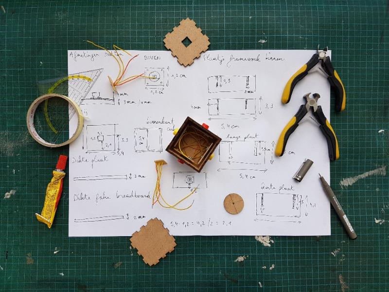 Prototipo de servicio: Qué es y cómo construir uno para tu negocio