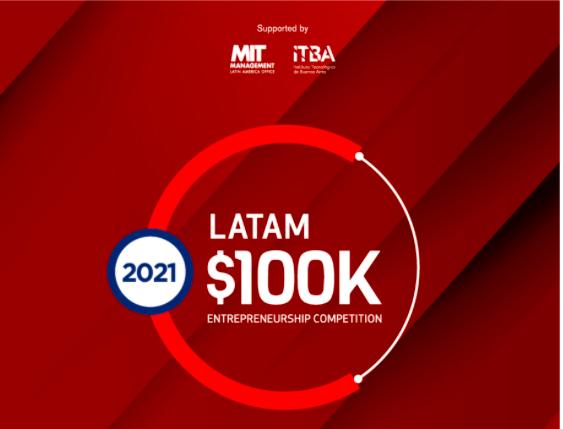 El MIT impulsa el emprendimiento tecnológico de Latam a través de este concurso, ¡participa!