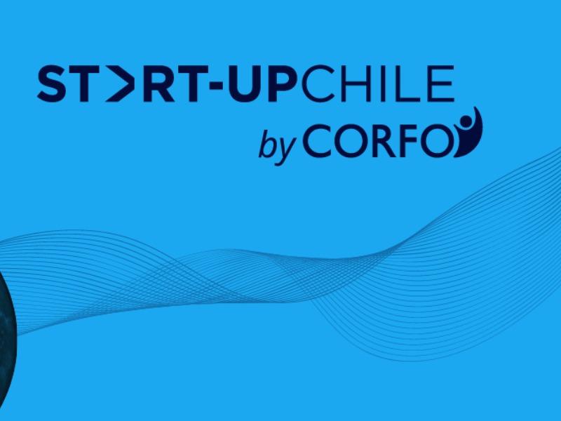 Con Start-Up Chile, piensa en grande y encuentra financiamiento para tu proyecto
