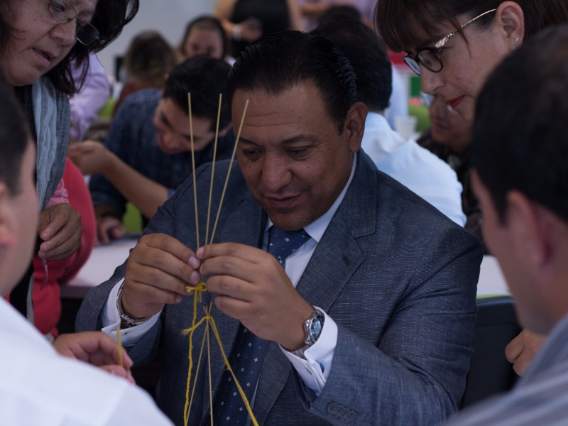 Innovación empresarial en América Latina: 3 casos de éxito en iLab