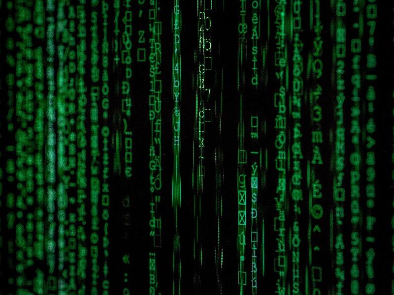 Qué es la transformación digital y por qué las empresas podrían estar haciéndola mal