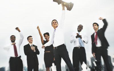 Emprender con estrategia: necesario para innovar en una empresa