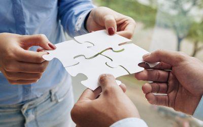 Activar ecosistemas de innovación