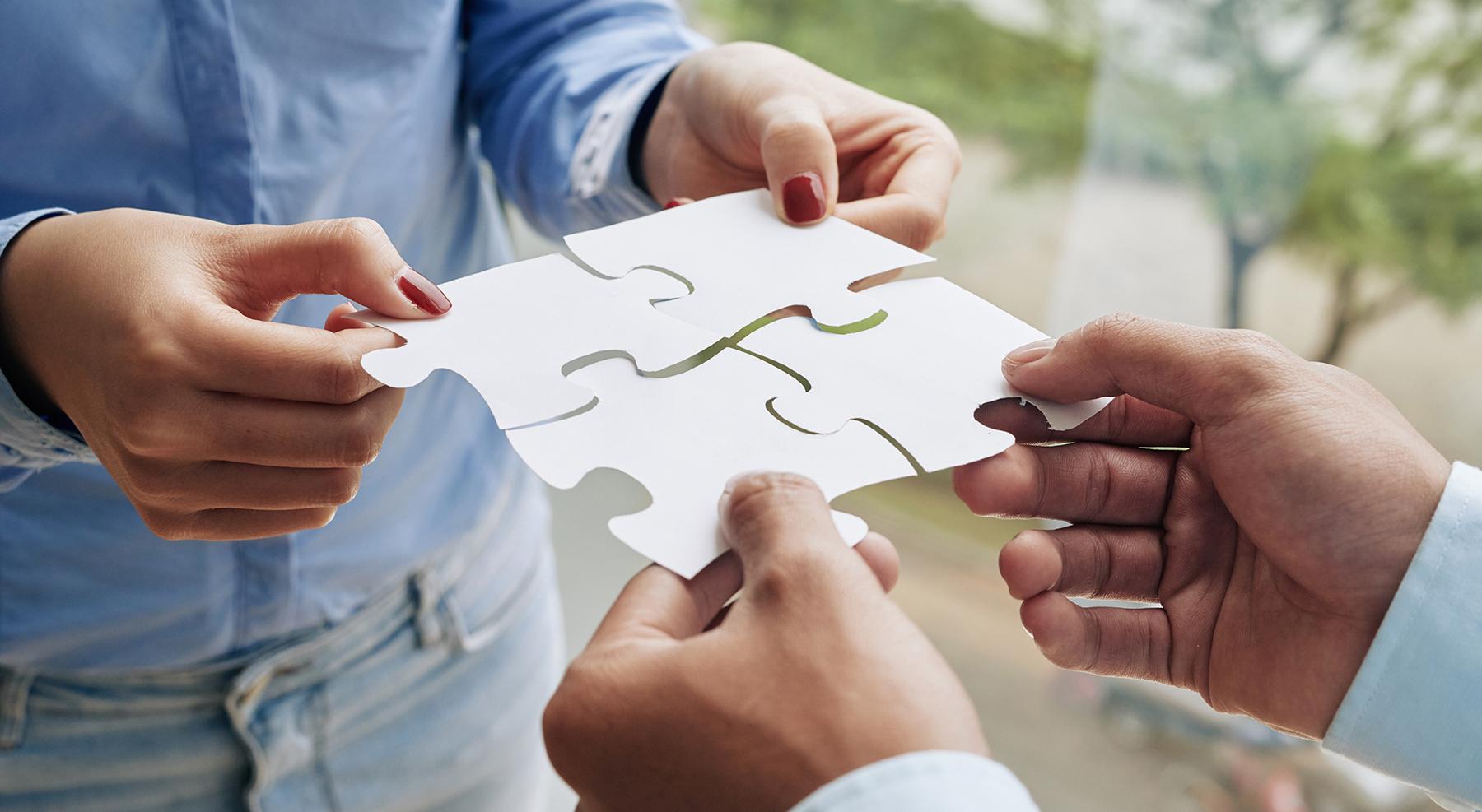 activar ecosistemas innovacion