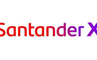 Si tienes un proyecto emprendedor o una startup, Santander te está buscando