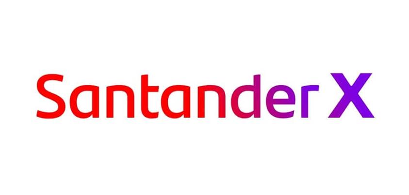 Premio Santander X
