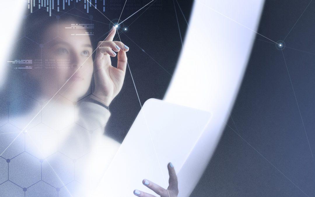 ¿Cómo lograr la innovación a contracorriente dentro de una organización?