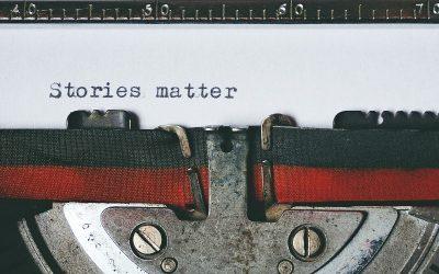 Storytelling para empresas: Una guía para contar una buena historia de negocios