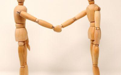 Negociación con inversionistas: Esto es lo que los emprendedores tienen que saber