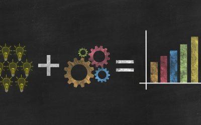 Tres habilidades innovadoras que deben tener los líderes para hacer crecer a sus compañías