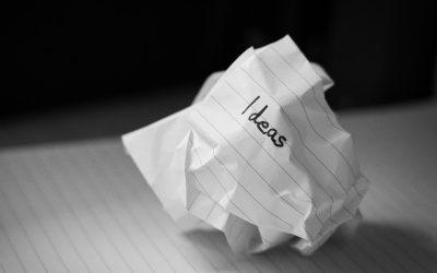 Creatividad e innovación: Qué son y por qué son claves para el mundo de los negocios