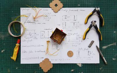 Qué es un prototipo y por qué esencial para fundar una empresa